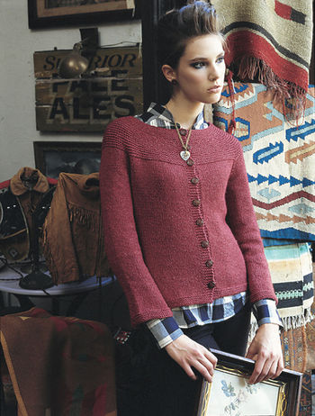Garter_yoke_cardigan_from_knit.1_fall_winter_08_medium