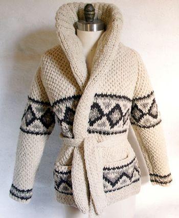 Mex sweater1