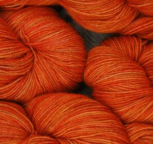 Gourd_sock_yarn