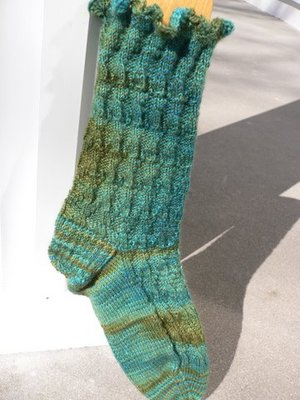 Sargasso_sock_main_pic_2