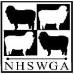 Nhsw_logo_3
