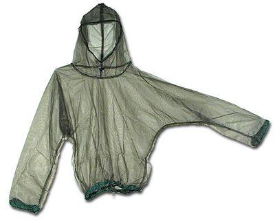 Bug_jacket