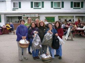 Rhinebeck_group_05_1